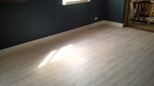 Karndean Wood Plank