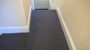 Carpets to communal reigate