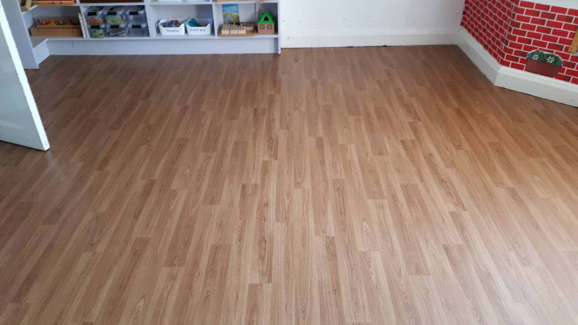 Redhill And Reigate Flooring Local Carpet And Flooring Shop